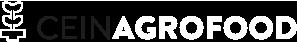 Agrofood Logo